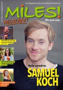 Cover-Samuel-Koch