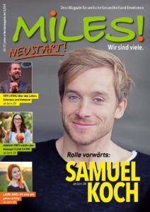 Cover-Samuel-Koch
